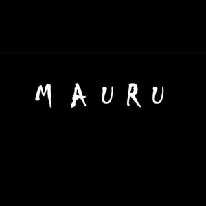 Mauru