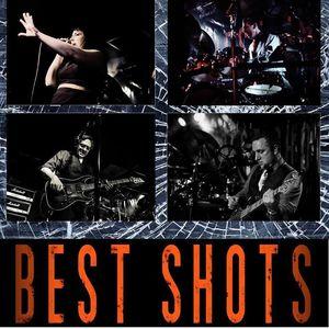 Best Shots