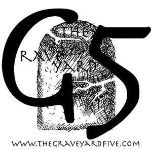 The Graveyard Five