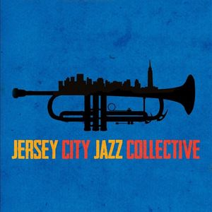 Jersey City Jazz Collective