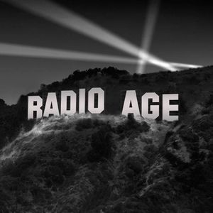 Radio Age