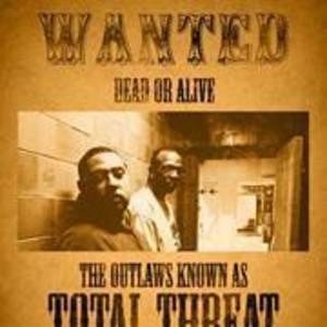 Total Threat Entertainment
