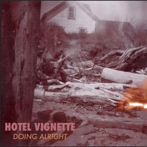 Hotel Vignette