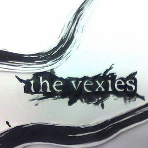 The Vexies