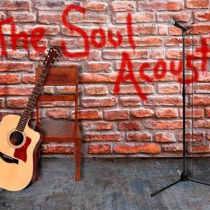 The Soul Acoustic