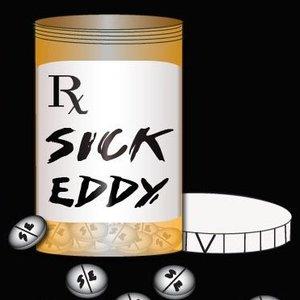 Sick Eddy