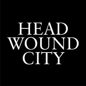 Head Wound City