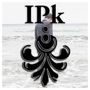 Igor Paskual