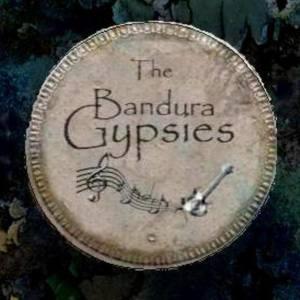 The Bandura Gypsies