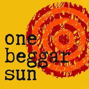 One Beggar Sun