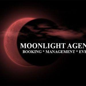 Moonlight Agency