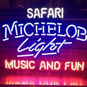 Safari Club Tour Dates 2019 & Concert Tickets   Bandsintown