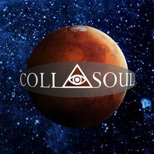 Collasoul