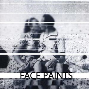 Facepaints