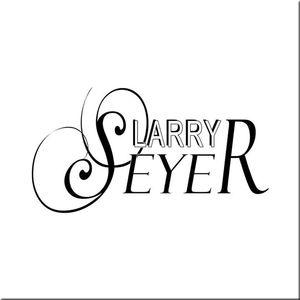 Larry Seyer Music