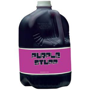 PurpleStuff