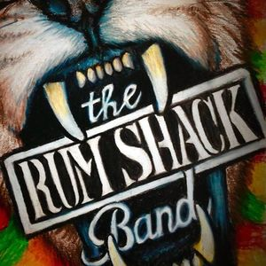Rum Shack Reggae Band