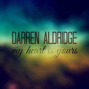 Darren Aldridge Band