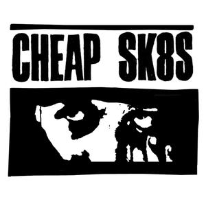 Cheap Sk8s