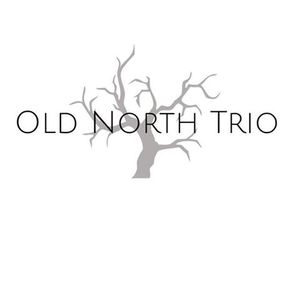 Old North Trio