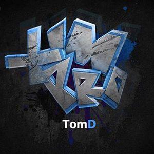 Tom D