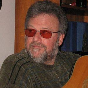 The Music Of Steve Mramor