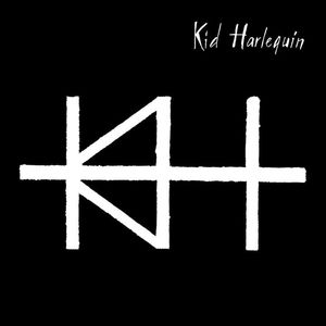 Kid Harlequin