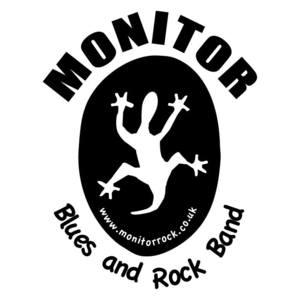 Monitor (Rocks)