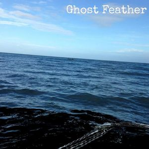 Ghost Feather