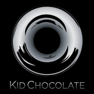 Kid Chocolate