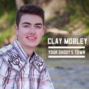 Clay Mobley Music