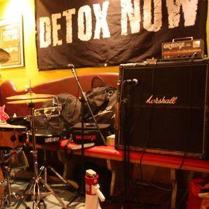 Detox Now