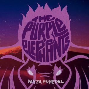 The Purple Elephants