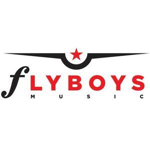 Flyboys music