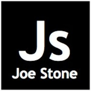 Joe Stone Rocks