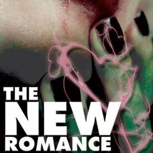 The New Romance and its 'Mantics Fan Club