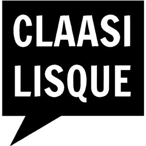 Claasilisque Sound