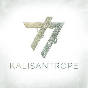 Kalisantrope