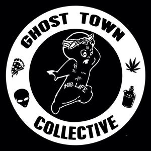 Ghost Town Collective