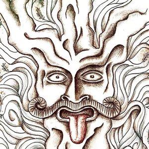 Télamuré tarantella-roots