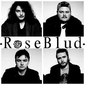 RoseBlud