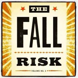 The Fall Risk