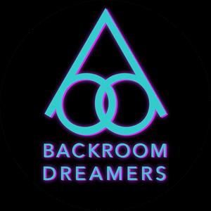 Backroom Dreamers