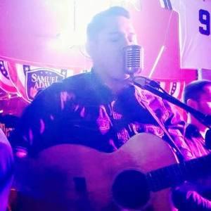 Albert Martinez Music
