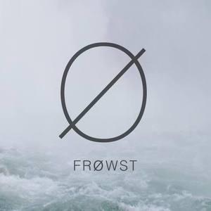 Frøwst