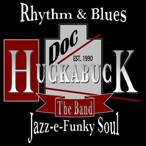 Doc Huckabuck