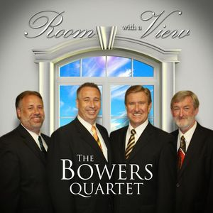 The Bowers Quartet