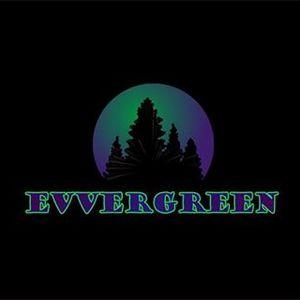 Evvergreen