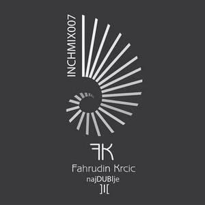 DJ Fahrudin Krcic