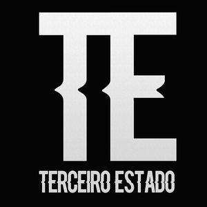 TERCEIRO ESTADO
